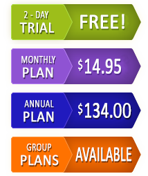 Subscription Plans