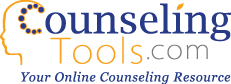 Counseling Tools Logo