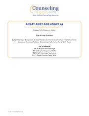 Angry_Andy_and_Angry_Al-PS-A1-A2-B1-C1