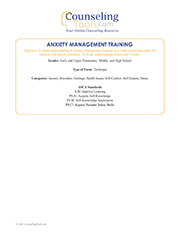 Anxiety_Management_Training-A-B1-PS-A1-B1-C1