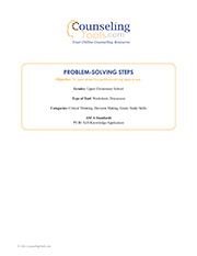 Problem-Solving_Steps-PS-B1-1